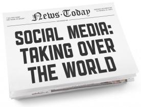 photodune-3611828-social-media-newspaper-concept-l-1024x695